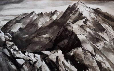 Cullin Ridge Prints – Special Offer!