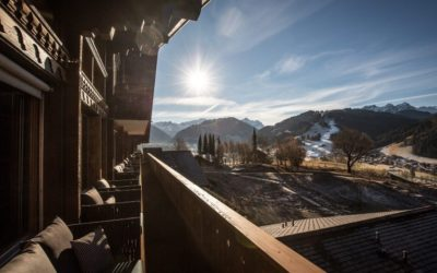 Swiss Writing and Painting Retreat20th-26th May